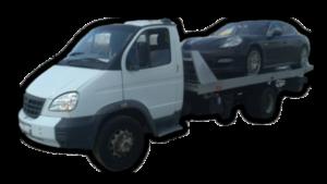 эвакуатор автомобилей в Измайлово